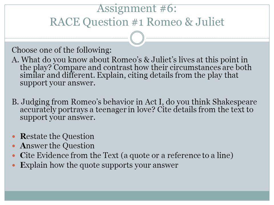 essay on my team classroom