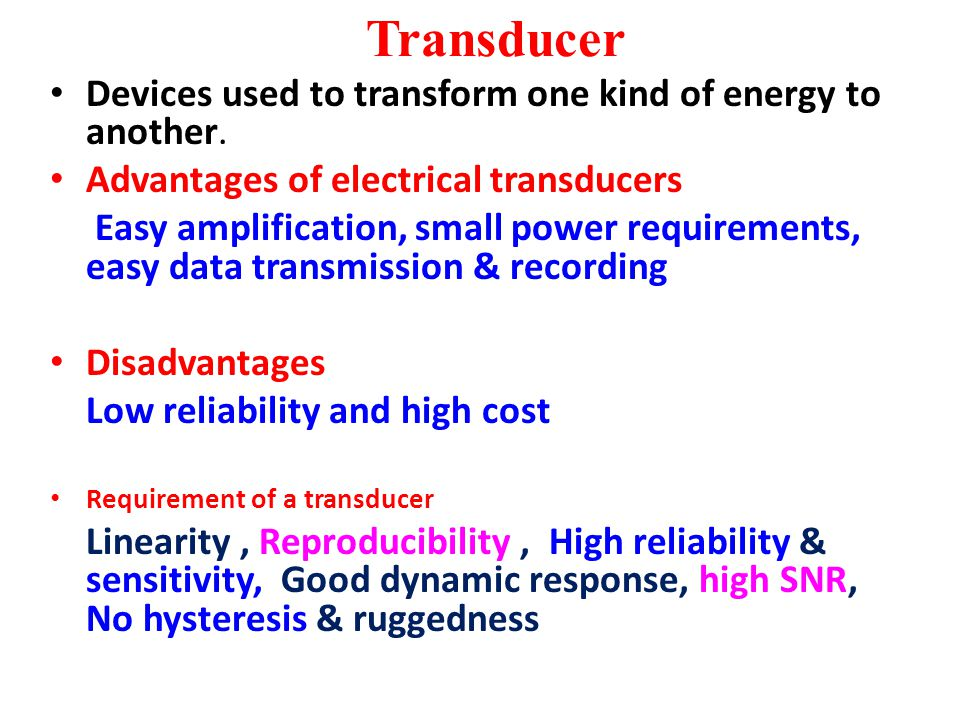BIOLOGICAL ENERGY TRANSDUCERS EPUB DOWNLOAD