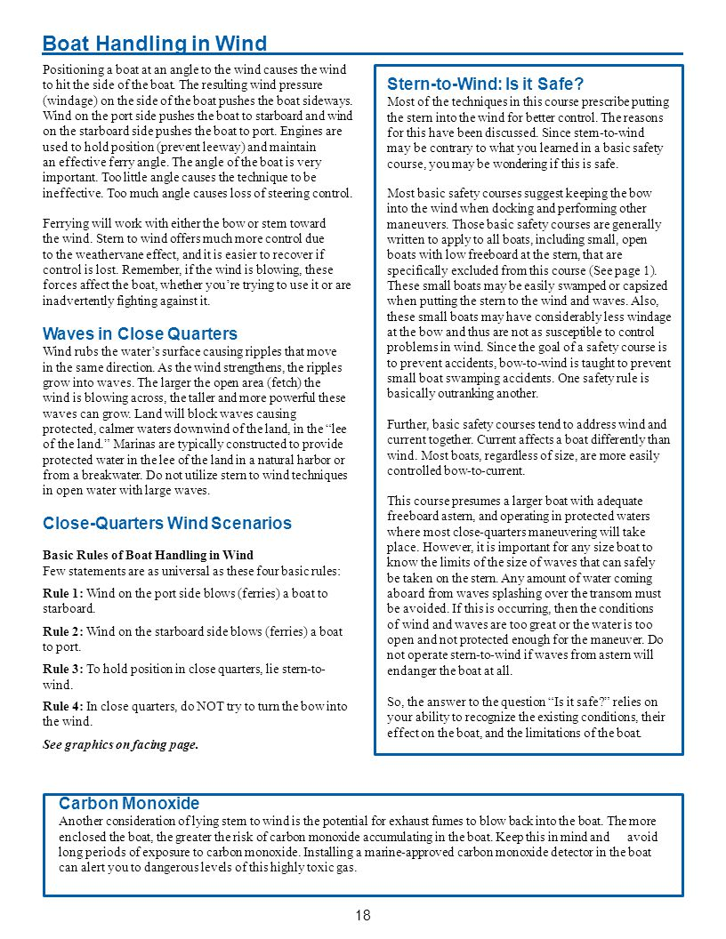 Universal Carbon Monoxide And Natural Gas Detector Manual
