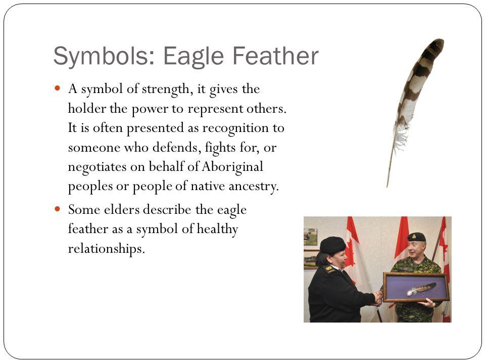 Unit 2 Aboriginal Spirituality Ppt Video Online Download