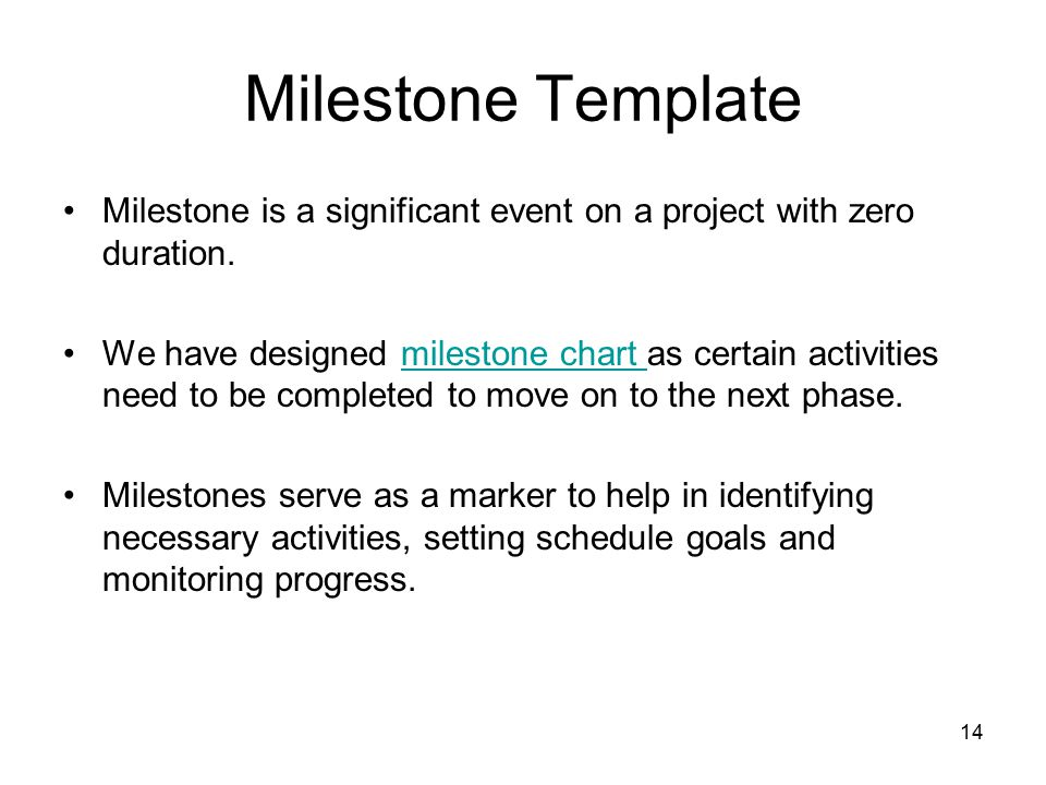 milestone 1 template a and b mis 581 Is581 milestone 1&2 case study coastline systems consulting part 1 of 6: milestones 1 & 2 (80 pts) - due week 2 be sure to read the project area of milestone 1 instructions for this milestone, you will be using the following templates/resources: click here for template a click here for template b.
