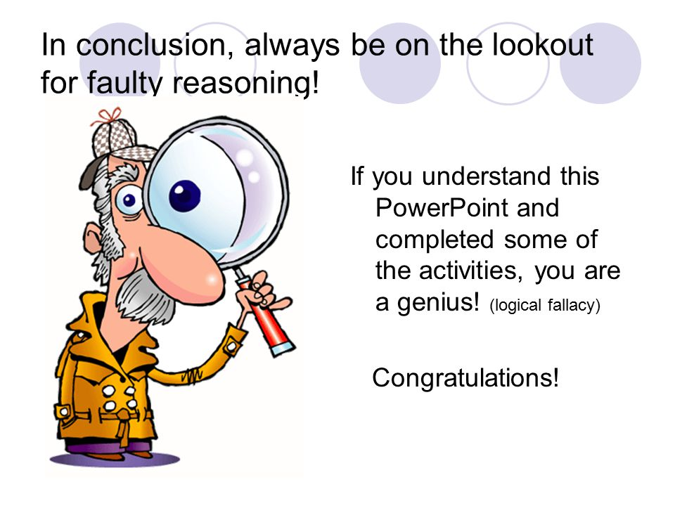 differences of opinion vs faulty reason from a valid premise Premise definition is - a proposition antecedently supposed or proved as a basis of argument or inference specifically : either of the first two propositions of.
