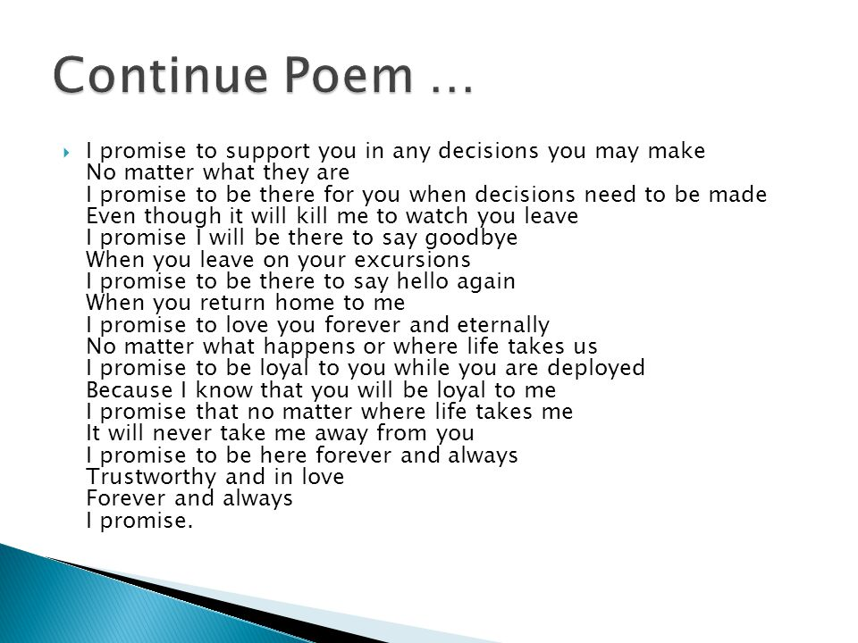 Romantic poems for your boyfriend / husband / him ppt video.