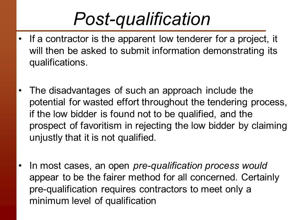 Lec-3 Pre-Construction Phase - ppt download