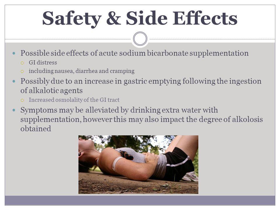 Nutritional Supplements for Athletes Liv Engelsen, MS - ppt