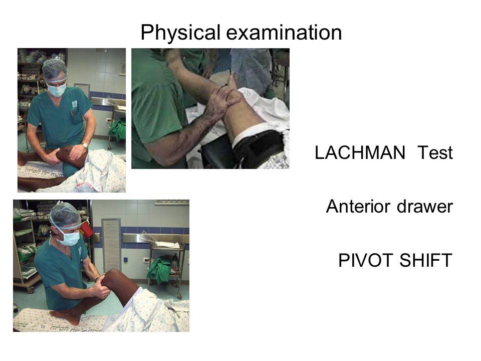 Knee Injuries Idan Ilsar, MD Arthroscopy and Sport Injury