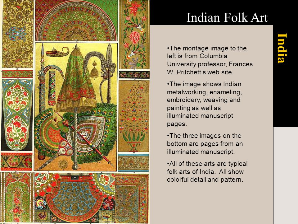 Art History 6 Art of India  - ppt video online download