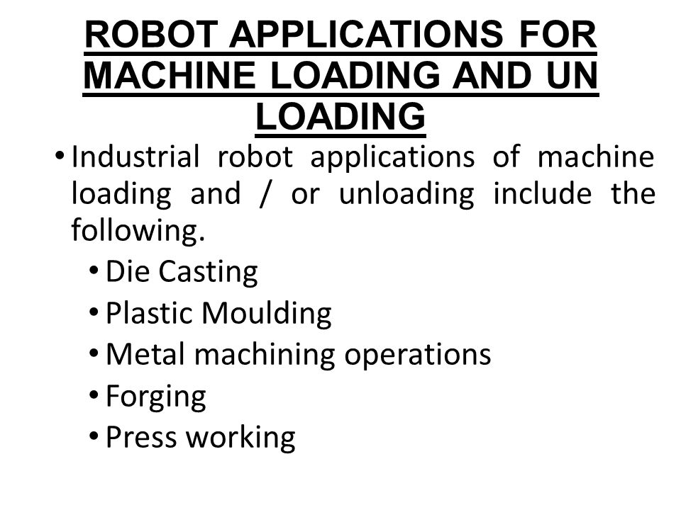 Seminar report on robotics (line follower) ppt.