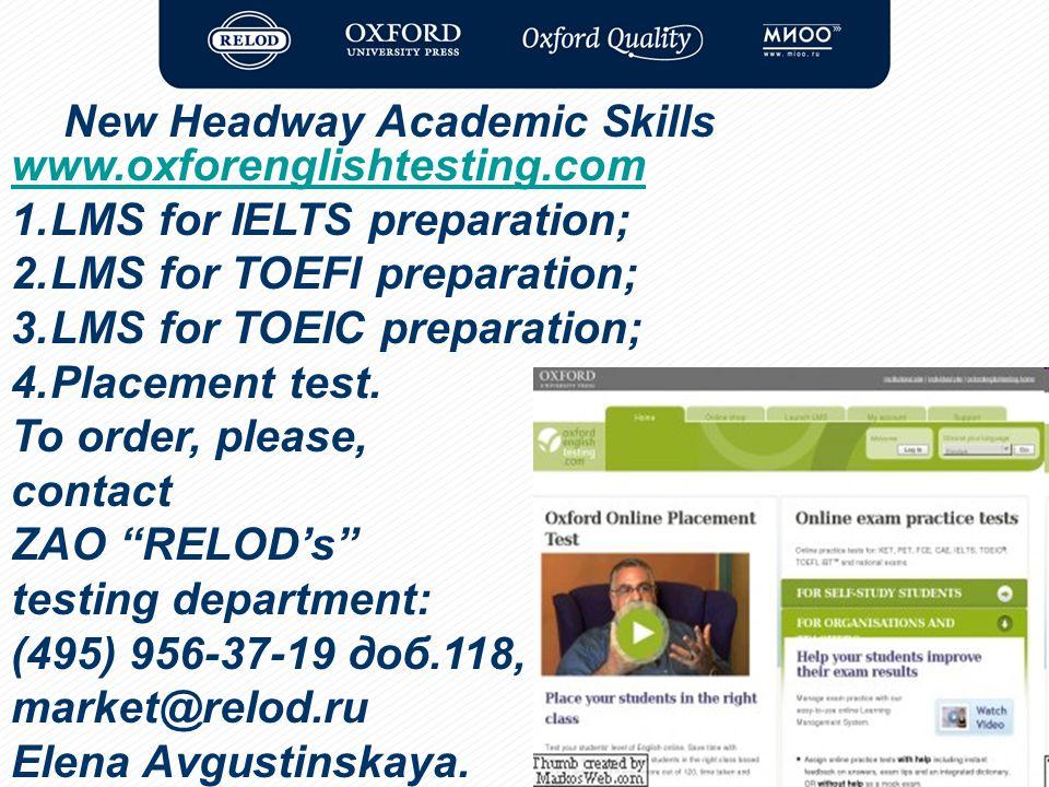 New headway academic skills skills to pass the exams ppt video 11 new headway academic skills fandeluxe Gallery