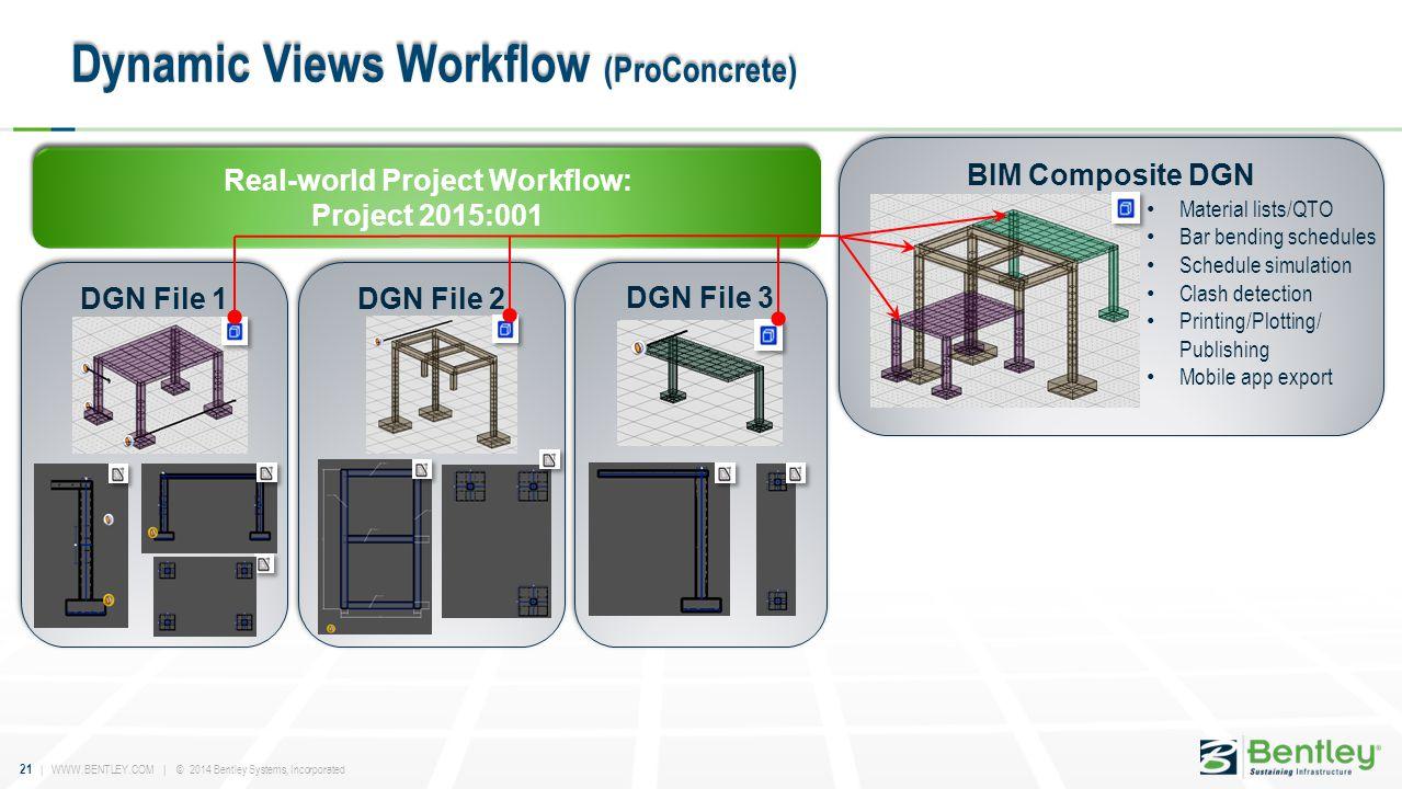 ProConcrete SS7: Concrete Drawing Production: - ppt video