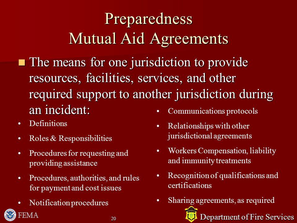 The National Incident Management System Ppt Video Online Download