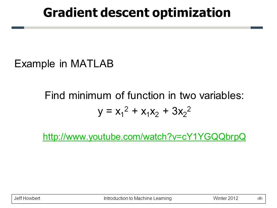 Collaborative Filtering Matrix Factorization Approach - ppt download