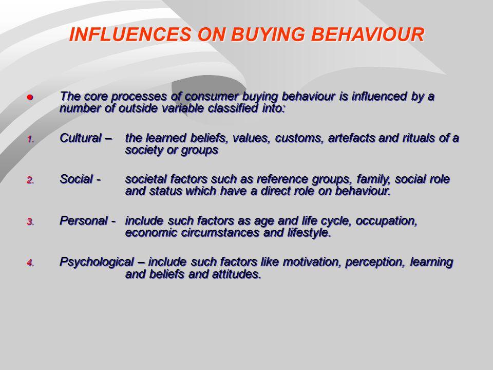 PRINCIPLES OF MARKETING Eric Agyemang BSc., MA, PGCE, A1 ...