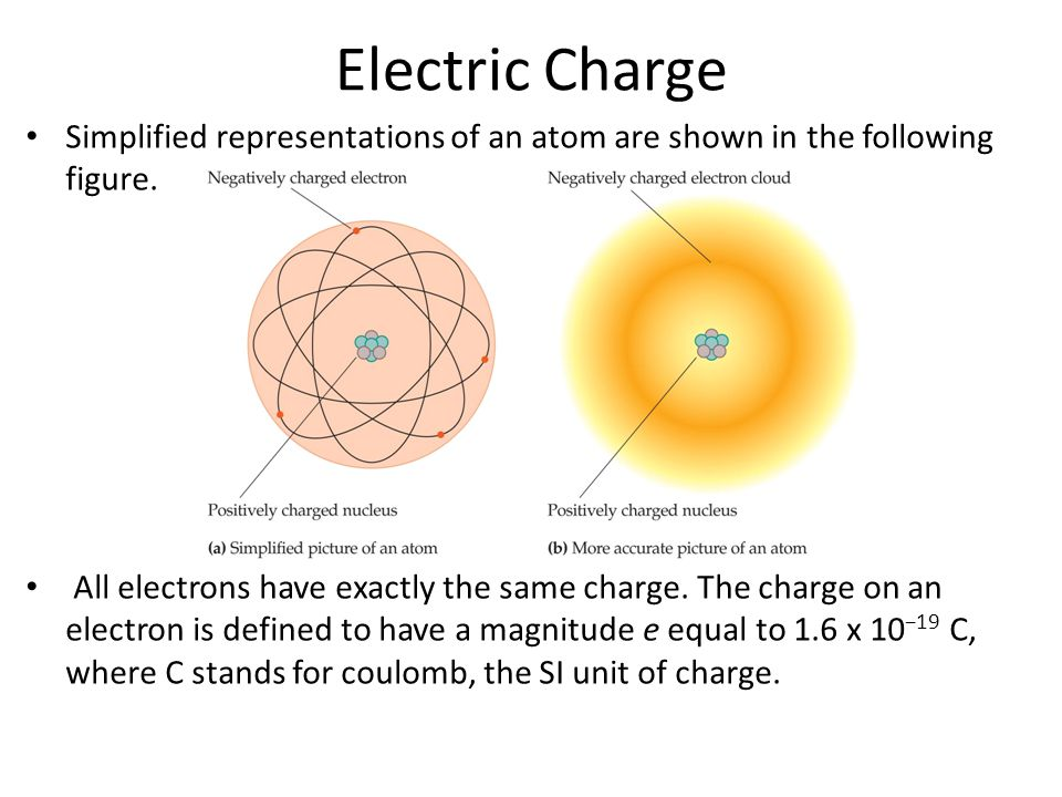 8 electric
