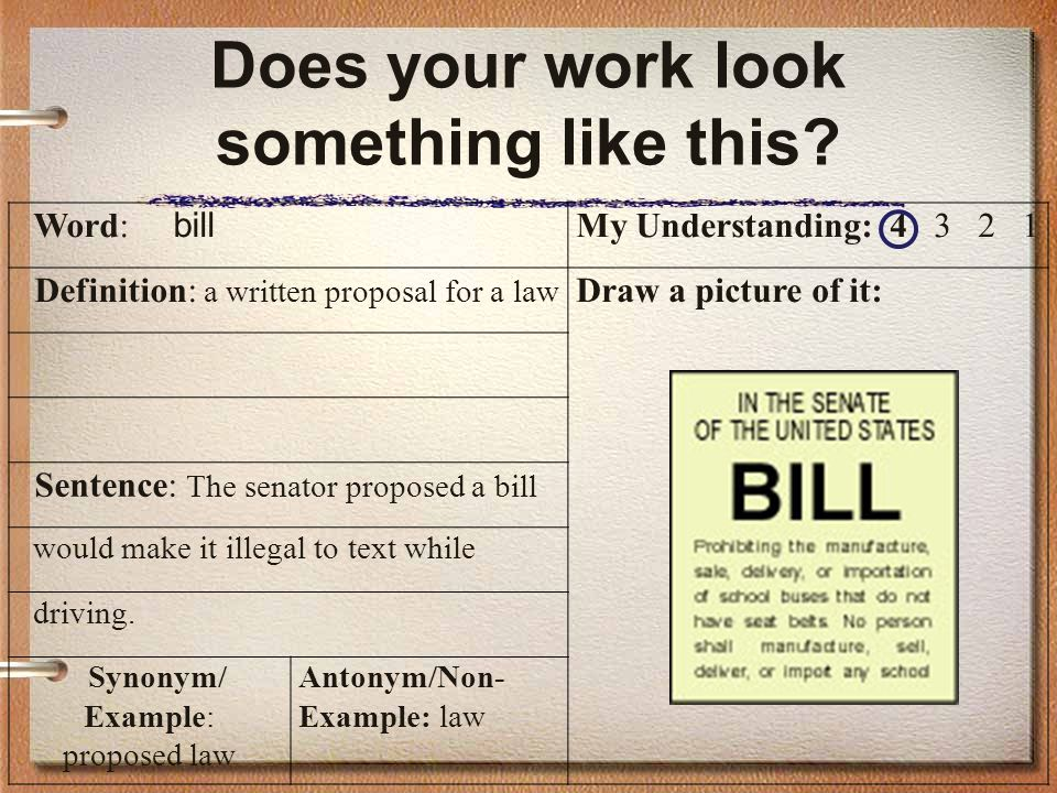 mock congress day 1 how a bill becomes a law ppt download