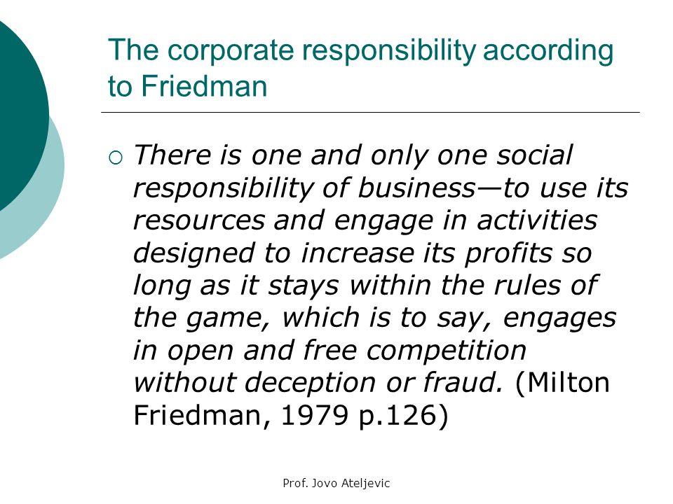 milton friedman the social responsibility of business pdf