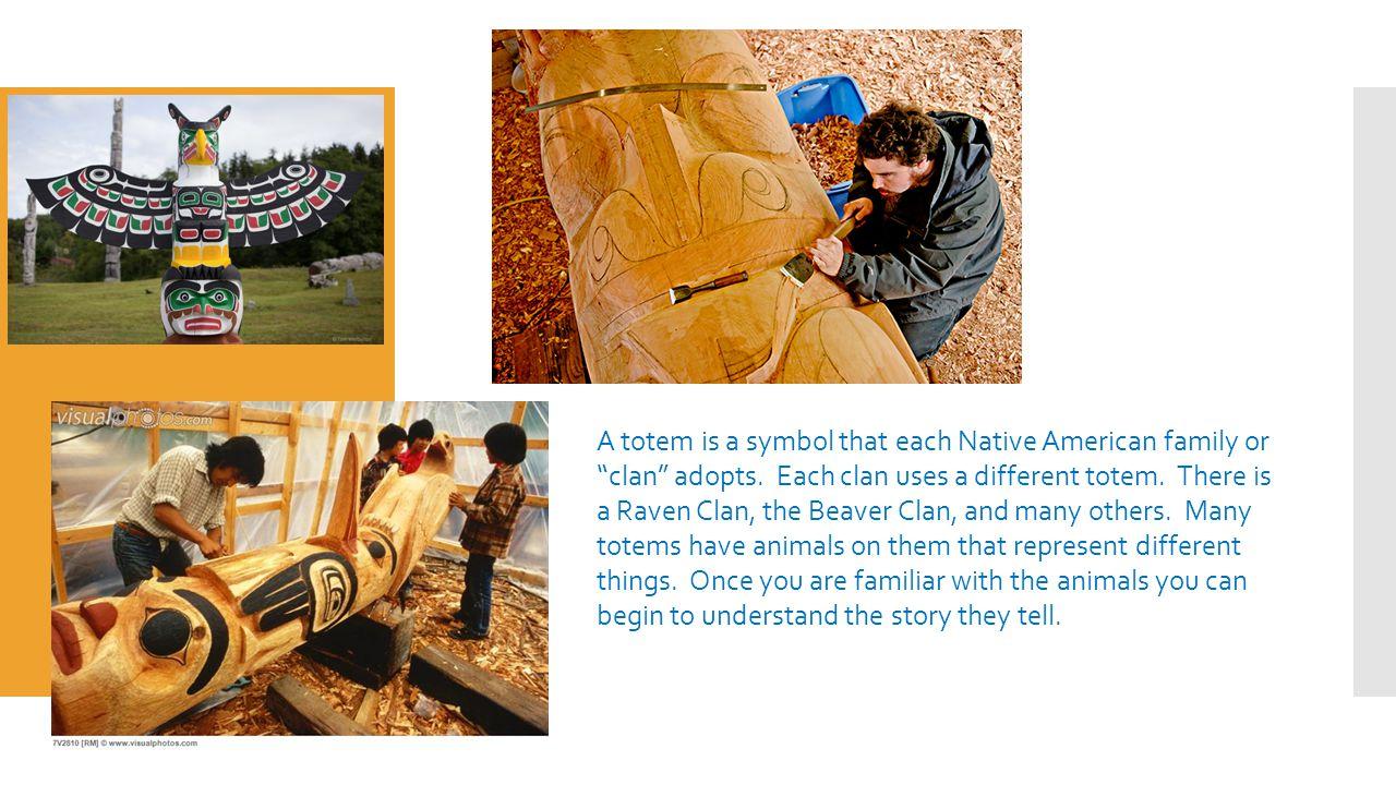 First Grade Lesson 2 Totem Poles Artist Tony Hunt Ppt Download