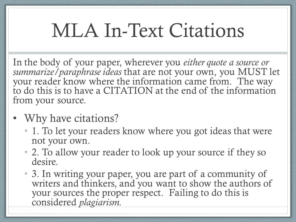 where are you going where have you been mla citation