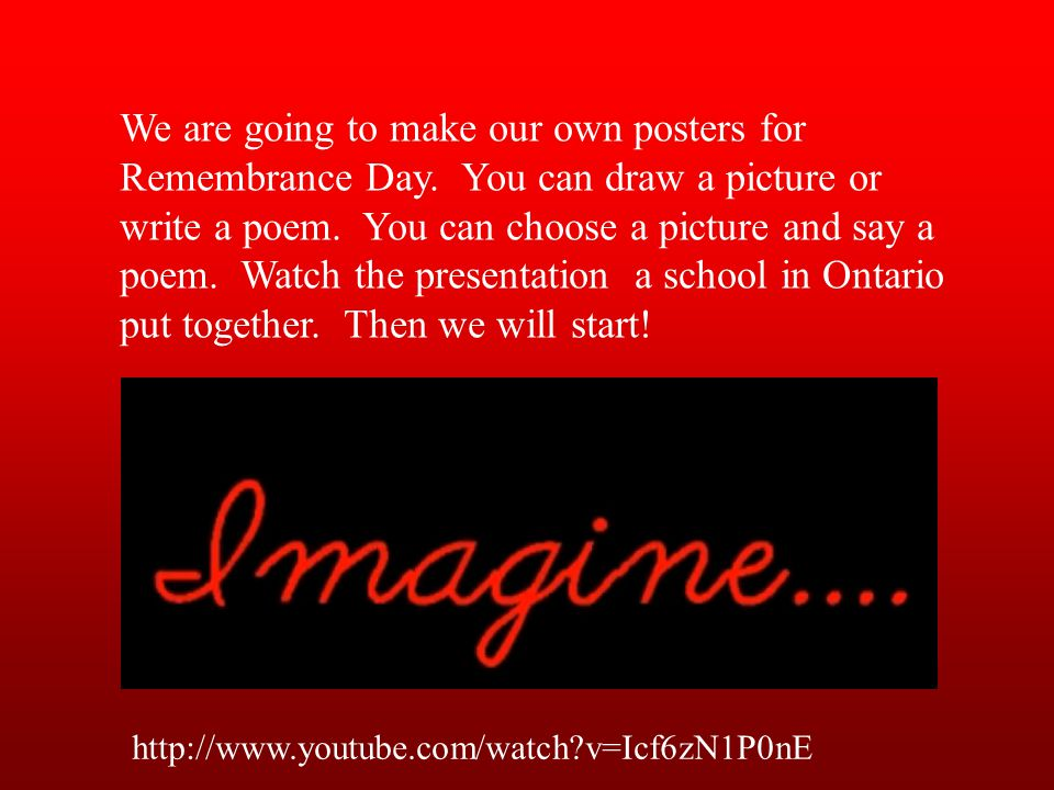 questions for remembrance day with answers pdf