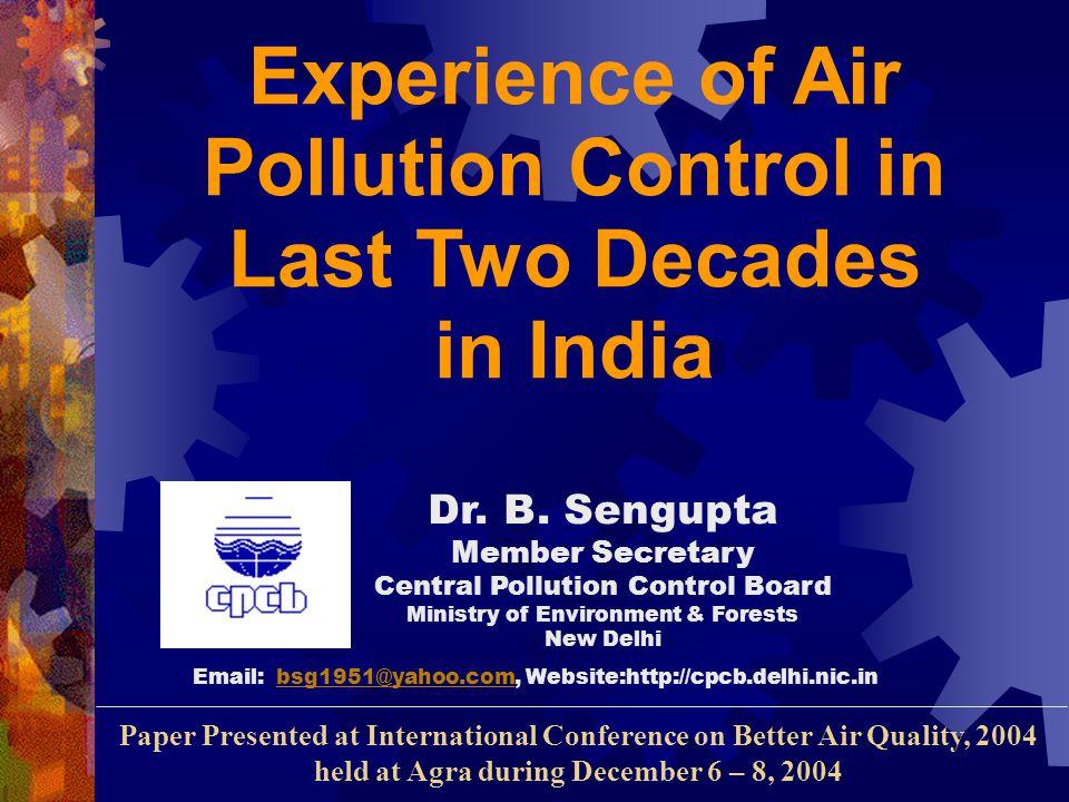 environment protection act 1986 india pdf