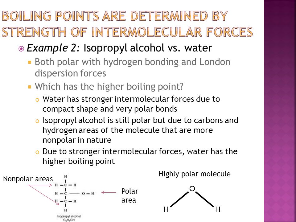 Chapter 6 Chemical Bonding Covalent molecules - ppt video