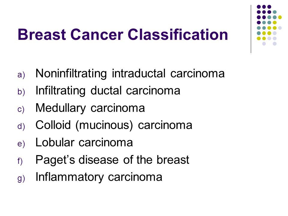 Breast tumor classification in ultrasound images using texture analysis and super
