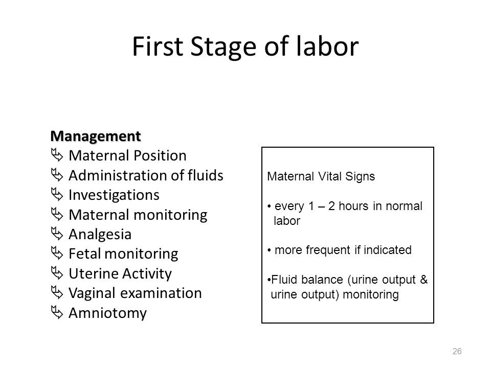 a discussion on different stages of labor management practices Handbook of human resource management practice rules of the different countries may be differing on one to another, but the knowing of evolution of labor relations and industrial relations, are important to understand what is the industrial relations and how it has been practiced in the past.