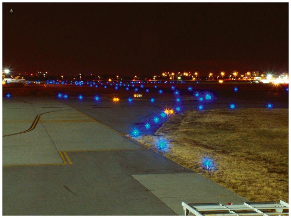 airport lighting brett malloy ppt video online download