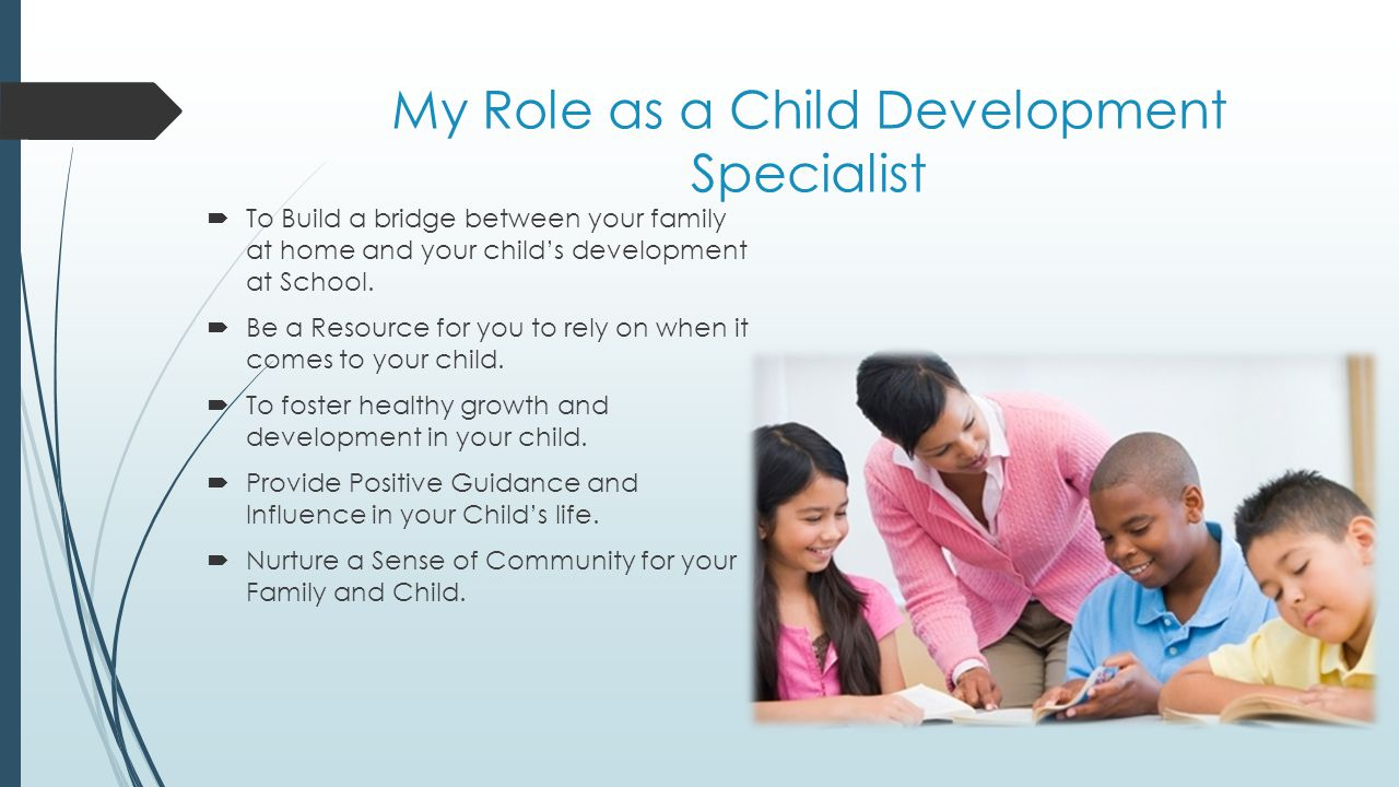 Creating And Sustaining Partnerships For Our Children Ppt Video Online Download
