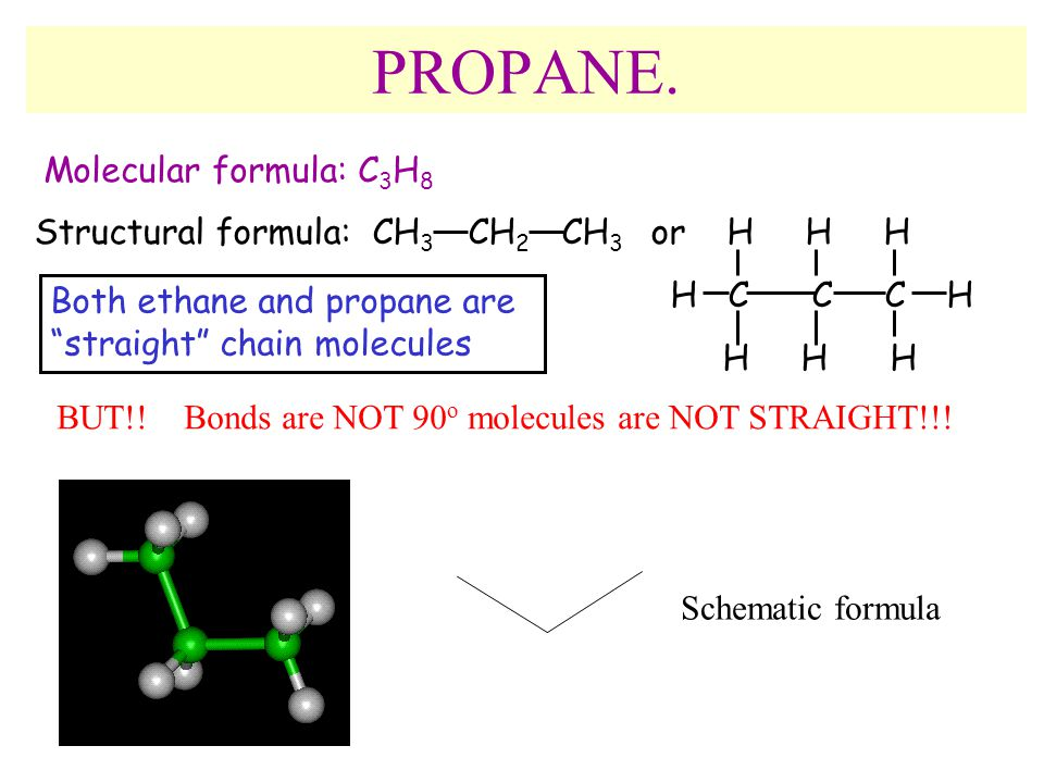 organic chemistry ppt video online download