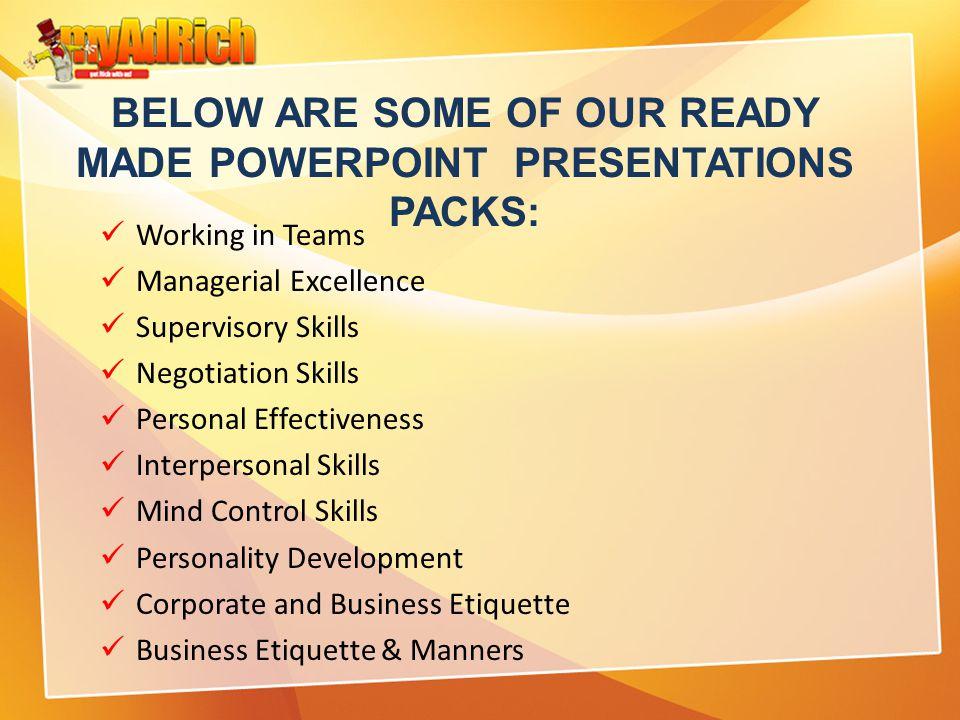 Effective communication skills ppt video online download.