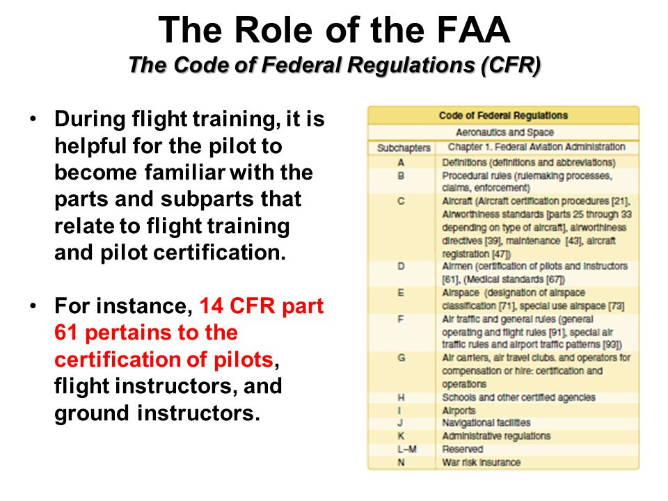 review the faas regulations fars regarding duty Review the faa's regulations (fars) regarding duty day limits for far part 121, part 135, and part 91 flight operations (links to an external site review the faa's regulations (fars) regarding duty day limits for far part 121, part 135, and part 91 flight operations (links to an external site.