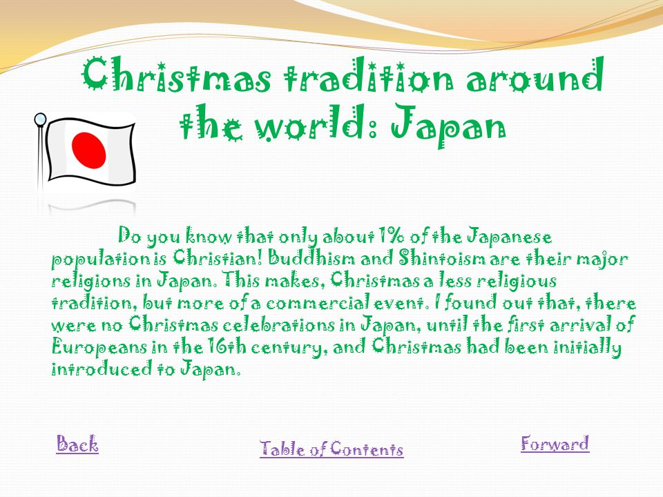 Christmas Book Written by Amy Lin. - ppt video online download