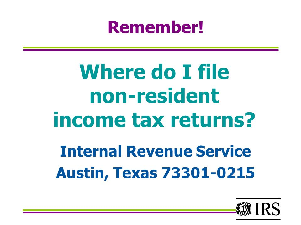 how to file income tax return in india first time