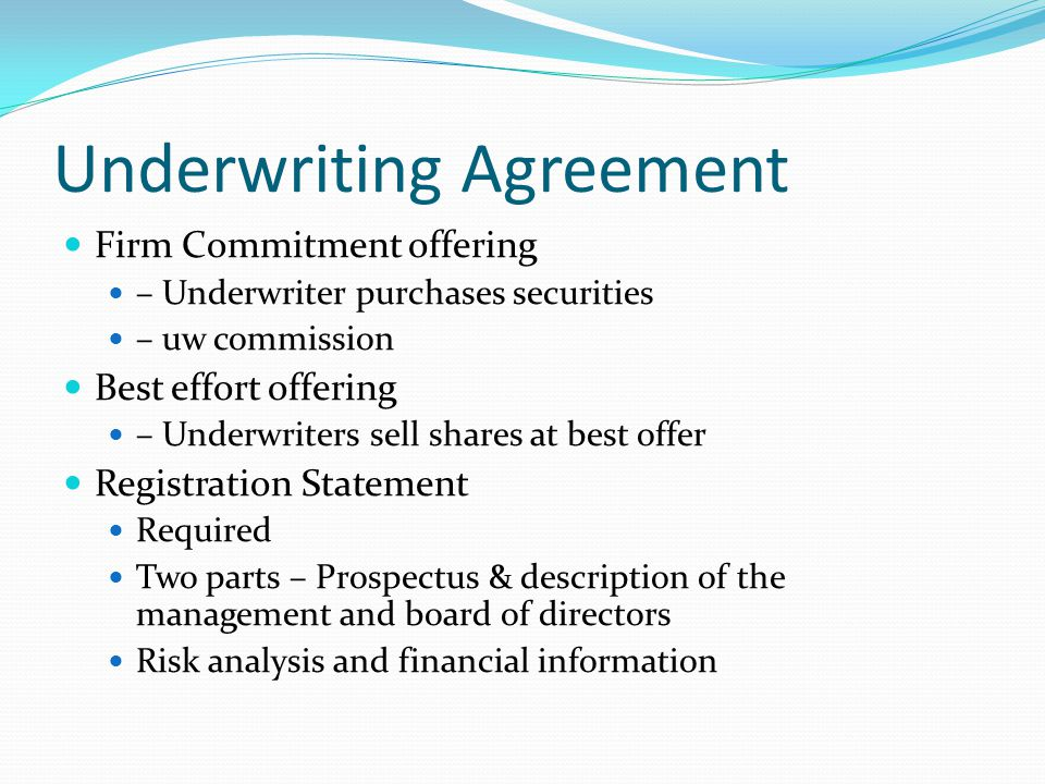 Small Business Finance Ppt Video Online Download