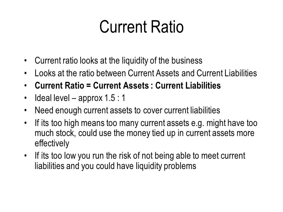 conclusion from analysis liquidity ratio Profitability ratio, efficiency ratio, gearing ratio, liquidity ratio, investment ratio and price earnings ratio was done as a first part in the assignment to understand mas financial performance in year 2009 and 2010.
