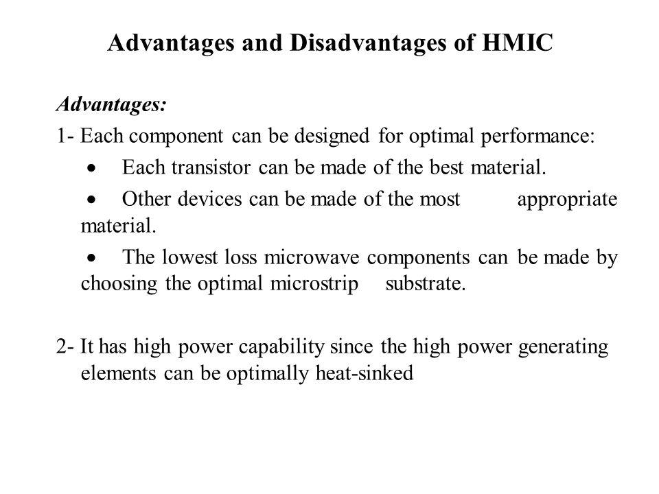 are based on microwaveintegratedcircuit micthinfilm circuitry