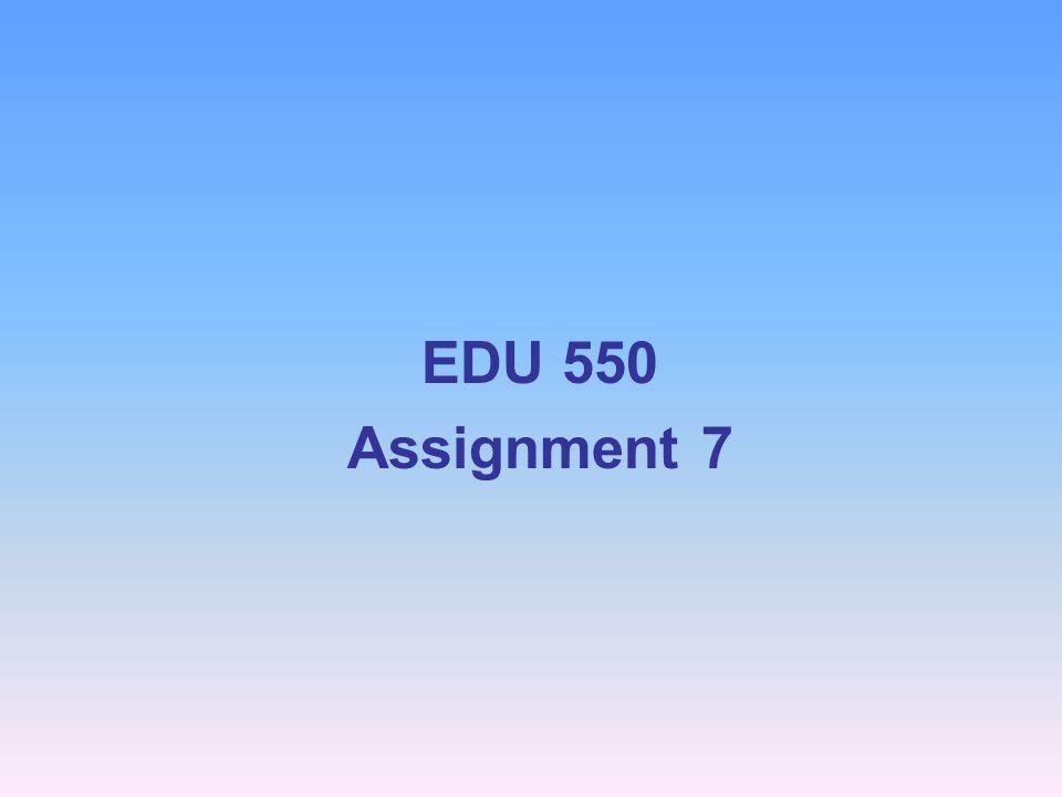 write my essay uk