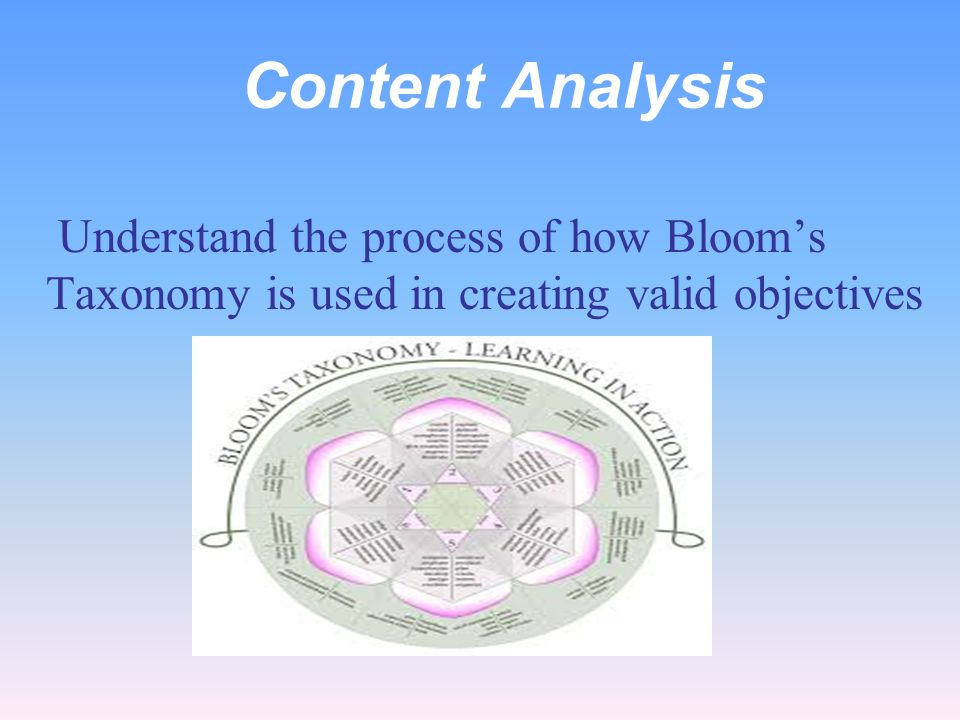 newspaper content analysis dissertation Dissertation analysis, 48 hours, phd i ordered dissertation analysis chapter from this writing service the paper was delivered on time and the reason why okdissertationscom is different from the rest is because we put our clients first rather than produce an unlimited amount of content, we.