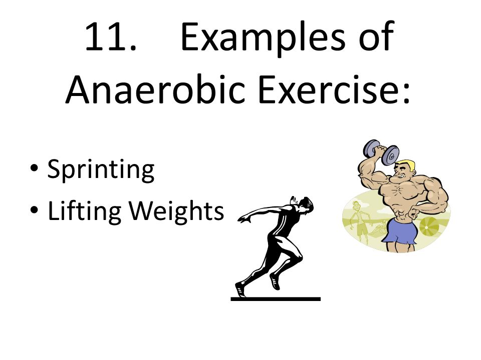 Physical Fitness Ppt Video Online Download