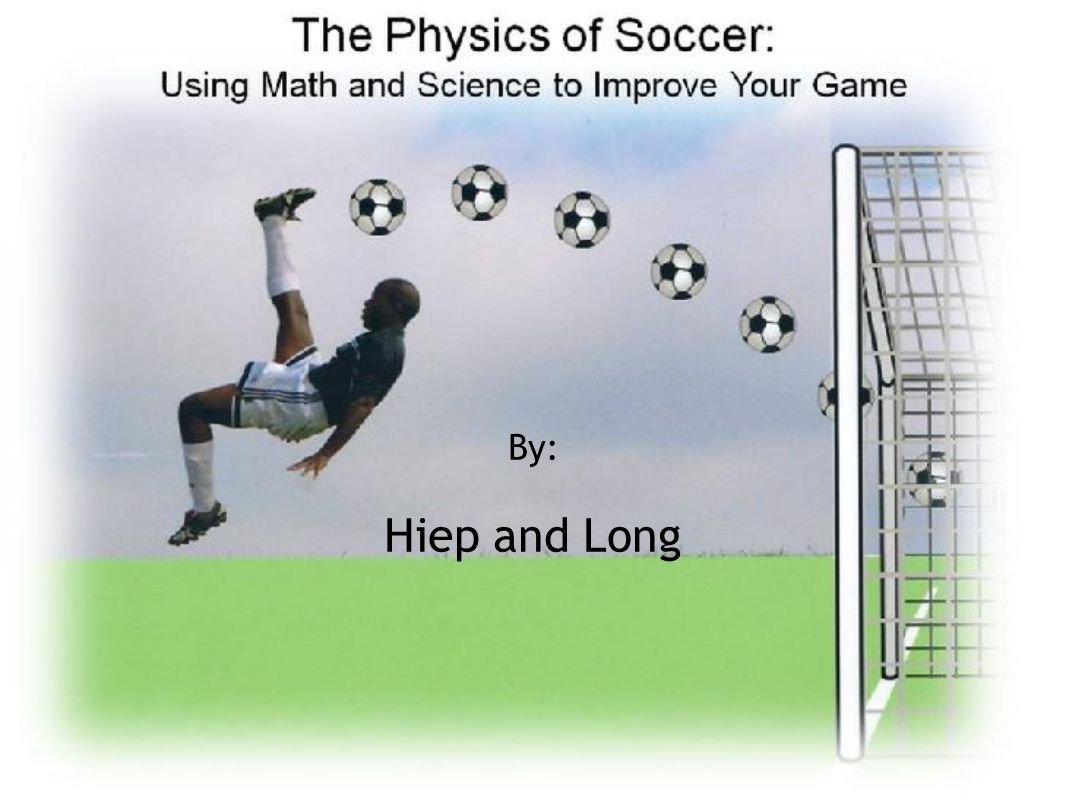 by hiep and long ppt download