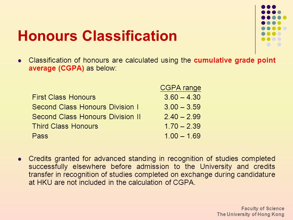 First Class Honours Impressive Elton\u0027s CV edits part 48 Simple