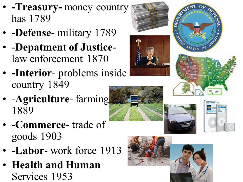 -Treasury- money country has 1789