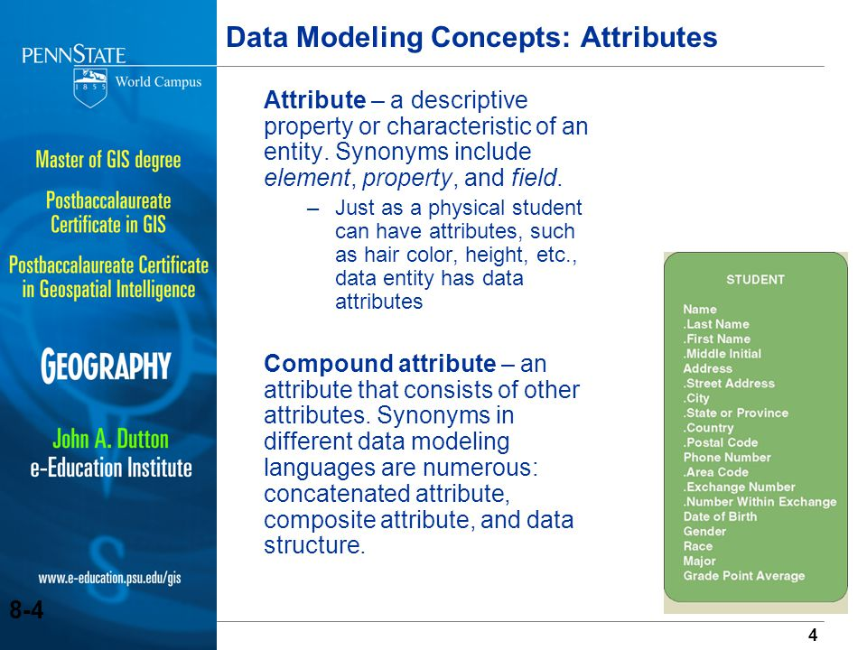 introduction and conceptual modelling essay Essential concept of roy's model roy's model is a conceptual framework that guides nursing practice, directs research and influences education callista roy's model focuses on individuals' ability to adapt with the environment.