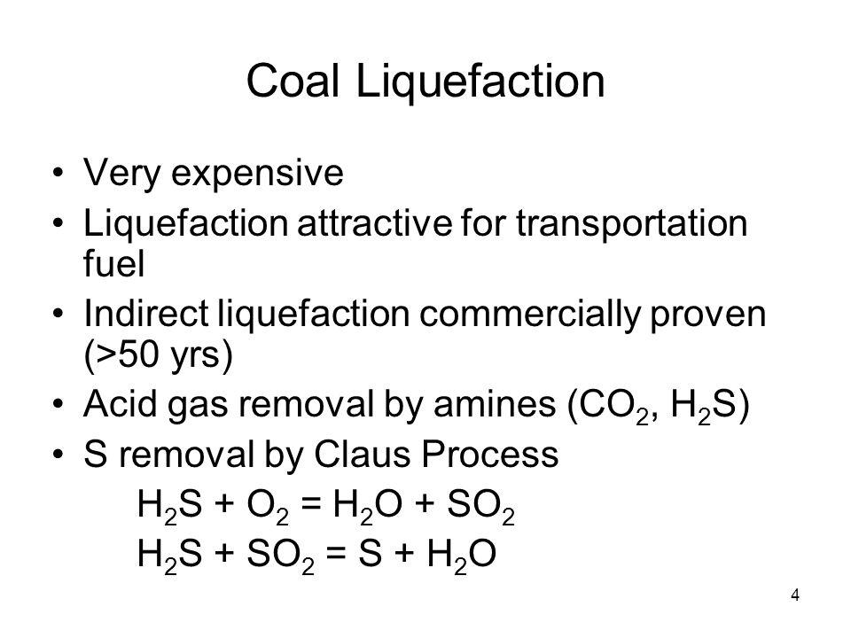 Title: Coal Cowboy Duration: 00:12:51 Link: engr - ppt video online