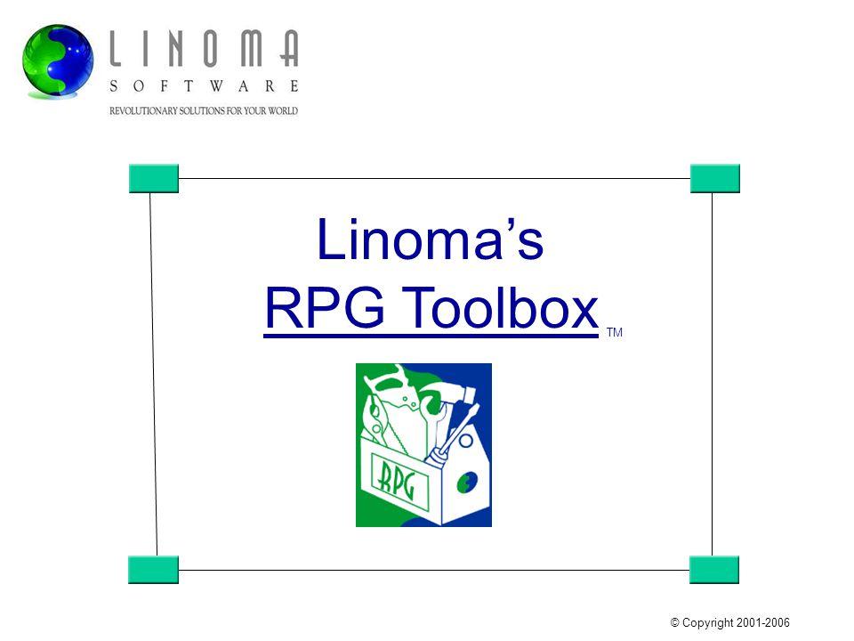 Toolbox Clip for xtools toolbox