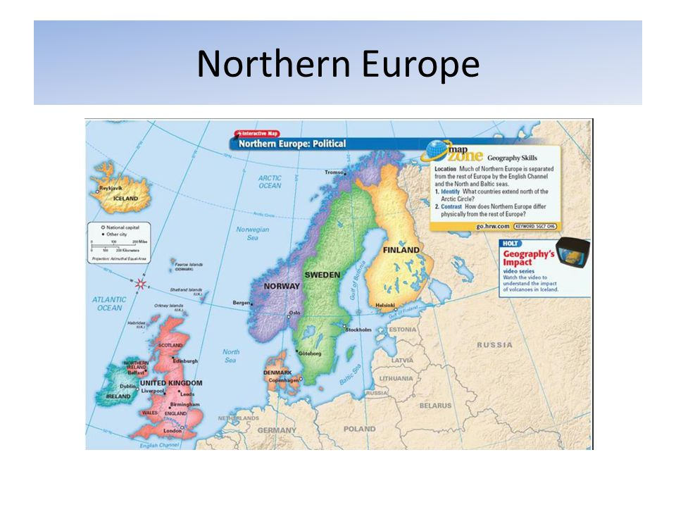 northern europes largest cin - 960×720