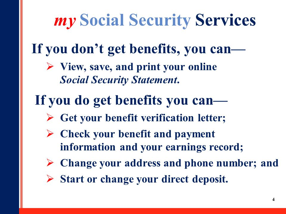 social security benefits letter luxury social security benefits letter cover letter examples 43565