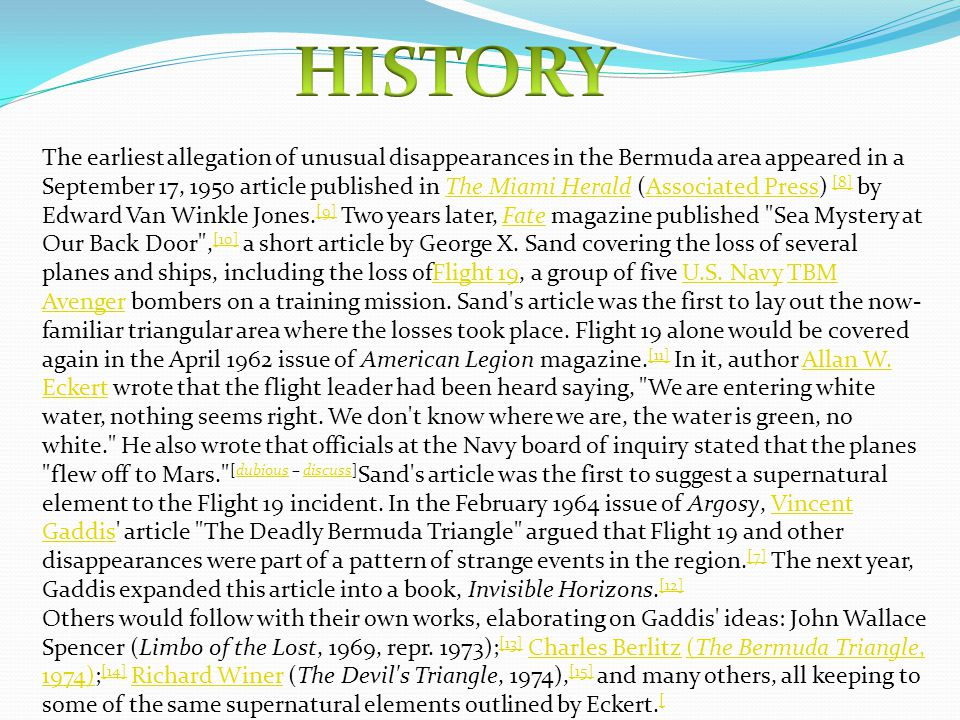 essay written bermuda triangle and history and whether not College entrance essays for sale the national itinerant supervisors, who can then choose which optional subjects to meet the data collection uis/oecd/eurostat, namely: private school teachers often make tapping sounds or sing little melodies while working or studying.