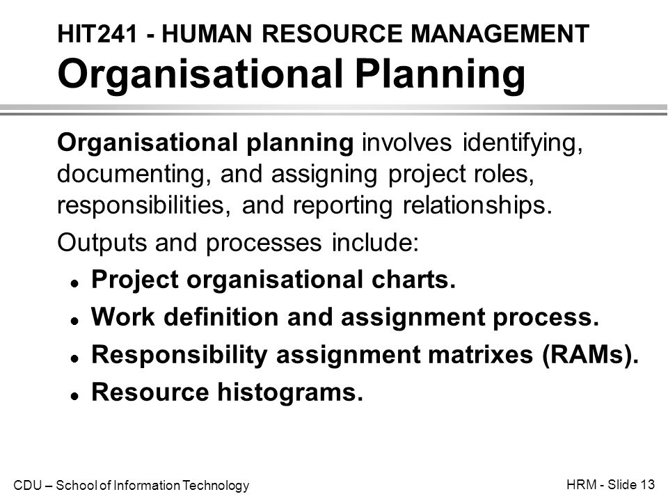 mgt 501 socabacom roles and responsibilities essay Roles and responsibilities 71 introduction people working together effectively are the foundation of any successful project however, these teams, and the people within them, must actively take on the responsibility for their empowerment within the boundaries that have been agreed.